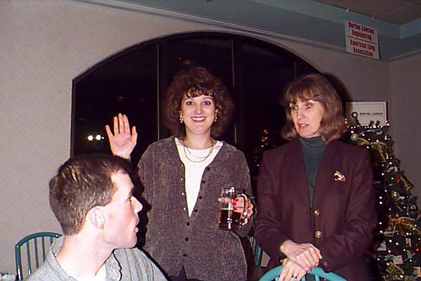 1998-12-18 epix xmas party