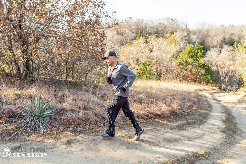 SR Trail Run Jan26 2019_CL_4547-Web.jpg