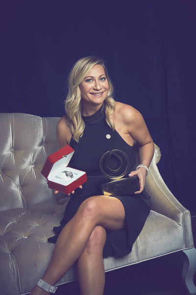 Monat 2018 Awards Gala  07078.jpg
