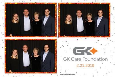 GK Care