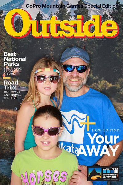 Outside Magazine at GoPro Mountain Games 2014-192.jpg