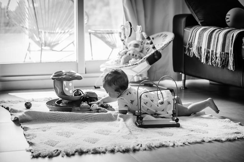 Lifestyle Family Photography · Fotografia Lifestyle y Documental de Familias · Buenos Aires Argentina · gvf • gaby vicente fotografía www.gabyvicente.com www.facebook.com/gvf.gabyvicentefotografia