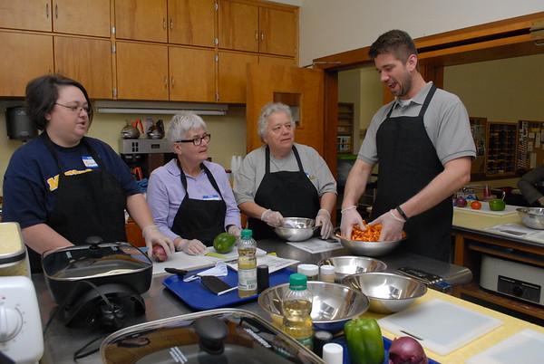 03-29-17 NEWS Cooking class