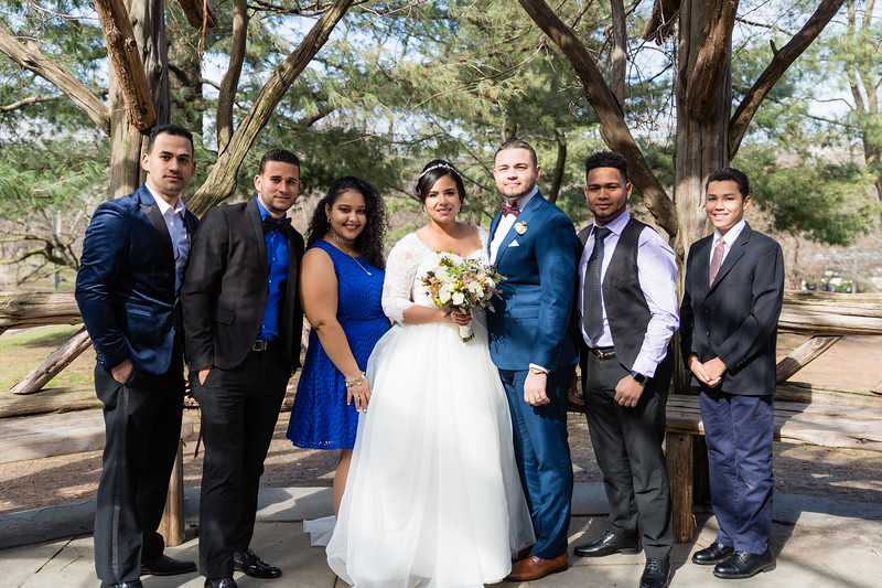 Central Park Wedding - Ariel e Idelina-107.jpg
