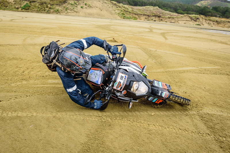 2018 KTM New Zealand Adventure Rallye - Northland (207).jpg