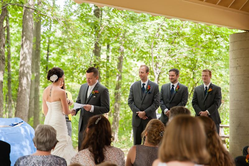 bap_schwarb-wedding_20140906132713_DSC2405