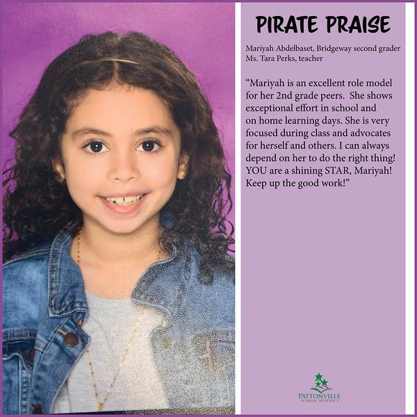 Pirate Praise Abdelbaset.jpg