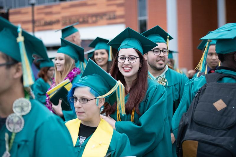 Graduation-2018-3761.jpg