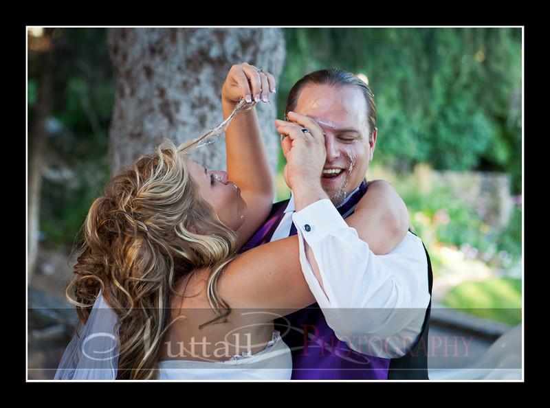 Heidi Wedding 221.jpg