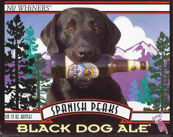 620_Spanish_Peaks_Black_Dog_Ale.jpg