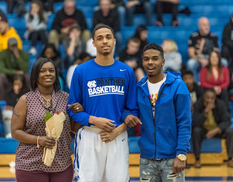 Basketball, Varsity, Martin, Senior Night, 2015, 02-17-15 (24 of 275)