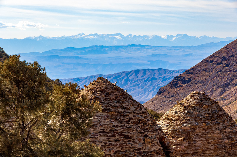 07_03_24 Death Valley 511.jpg