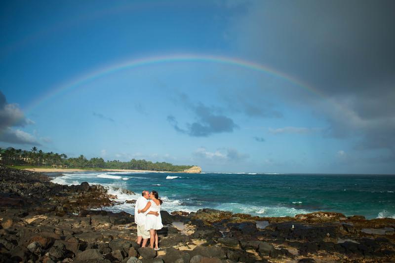 Kauai wedding ceremony-75.jpg