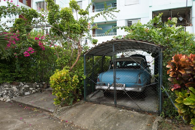 Cuba_-93.jpg