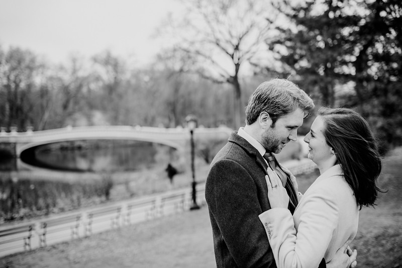 Tara & Pius - Central Park Wedding (112).jpg