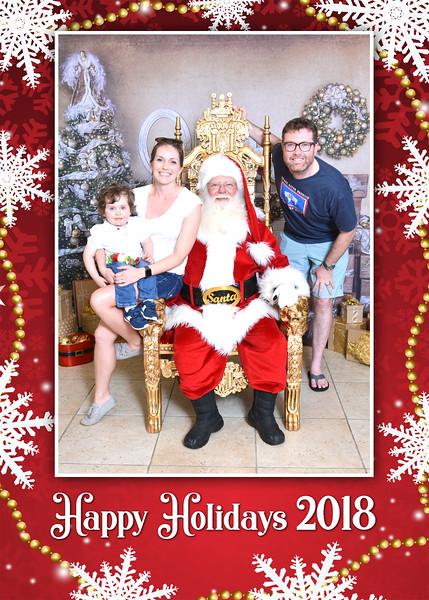 Santa-230.jpg