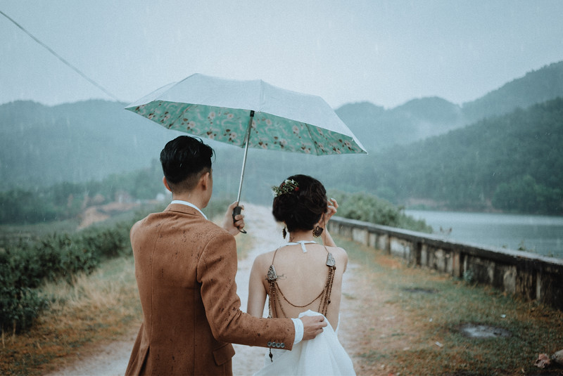 Tu-Nguyen-Destination-Wedding-Photography-Elopement-Vietnam-Pali-Louis-w-94.jpg