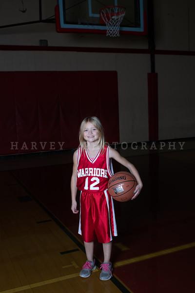 Kootenai Basketball
