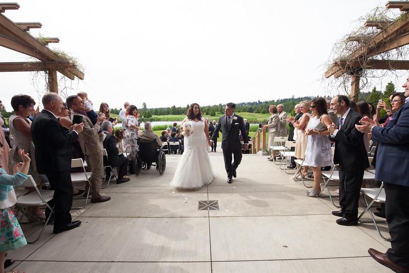 Houweling Wedding HS-159.jpg