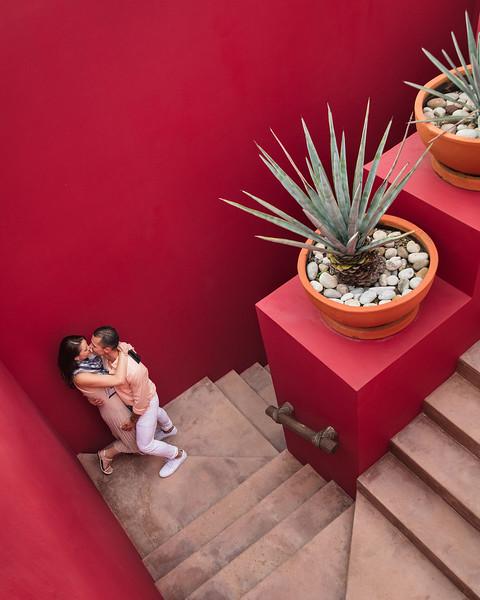 PuntaDeMita-Lifestyle-Imanta-Stairway-1383.jpg