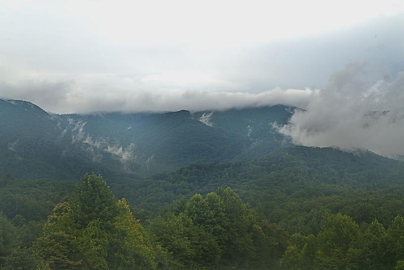 MountainTrip2013-08-10_001.jpg