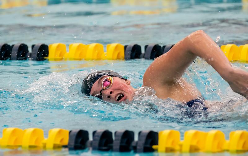 Water Sports (30).jpg
