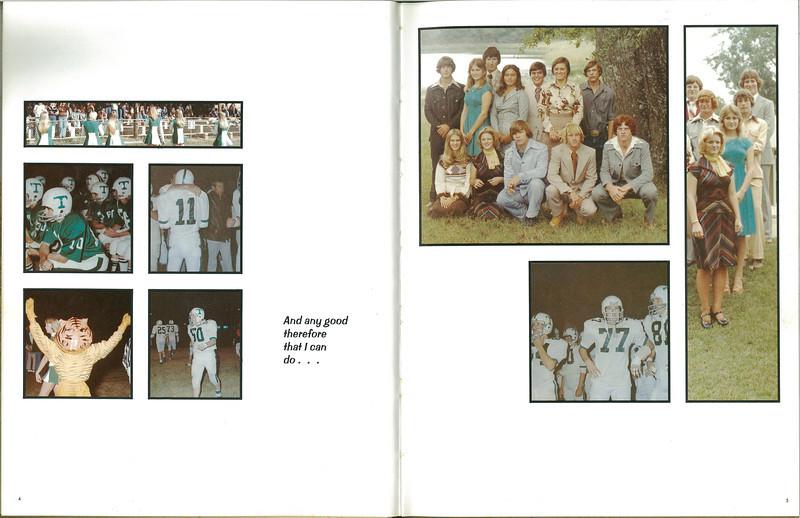 1977-0005.jpg