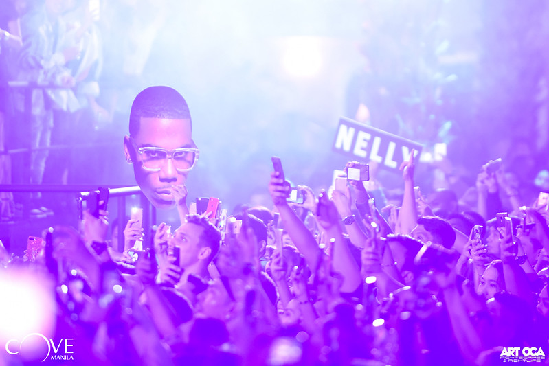 Nelly at Cove Manila (11).jpg