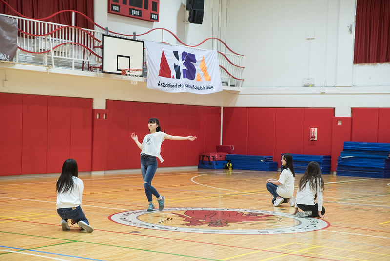 Grade 10 PE Dance -1759.jpg