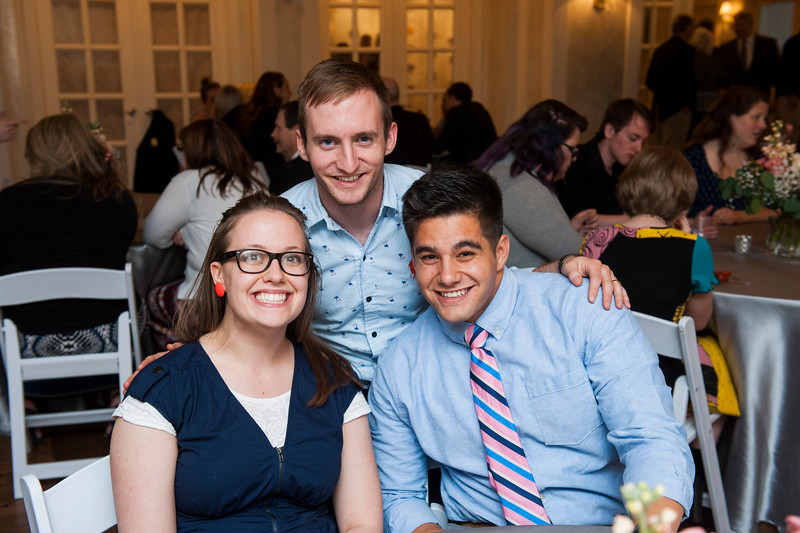 snelson-wedding-pictures-389.jpg