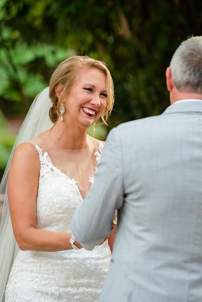 2017-09-02 - Wedding - Doreen and Brad 6041.jpg