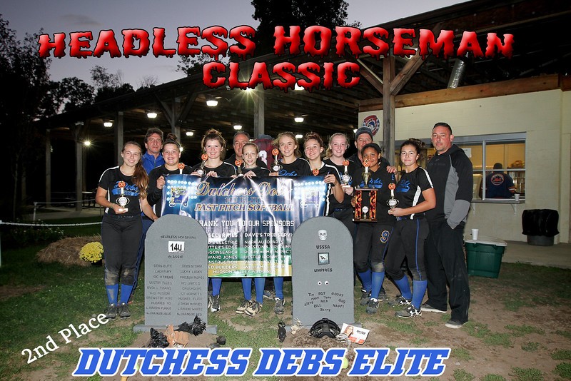 Debs - 2nd Place.jpg