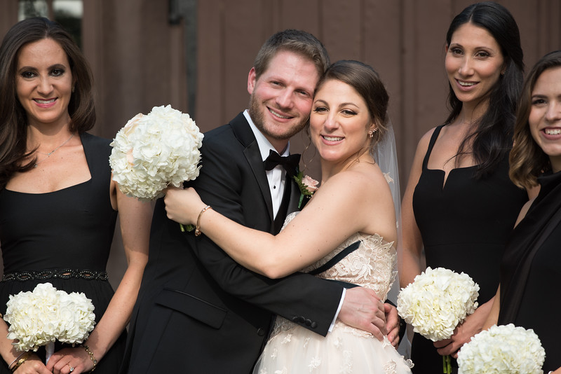 Wedding (131) Sean & Emily by Art M Altman 9678 2017-Oct (2nd shooter).jpg