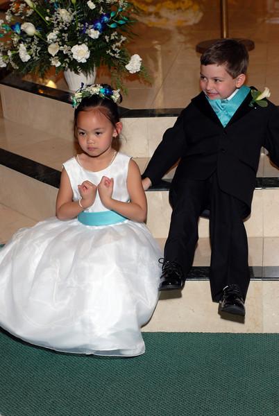 2008 04 26 - Jill and Mikes Wedding 081.JPG