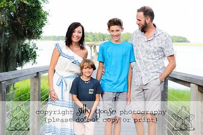 Minetti Family 2020