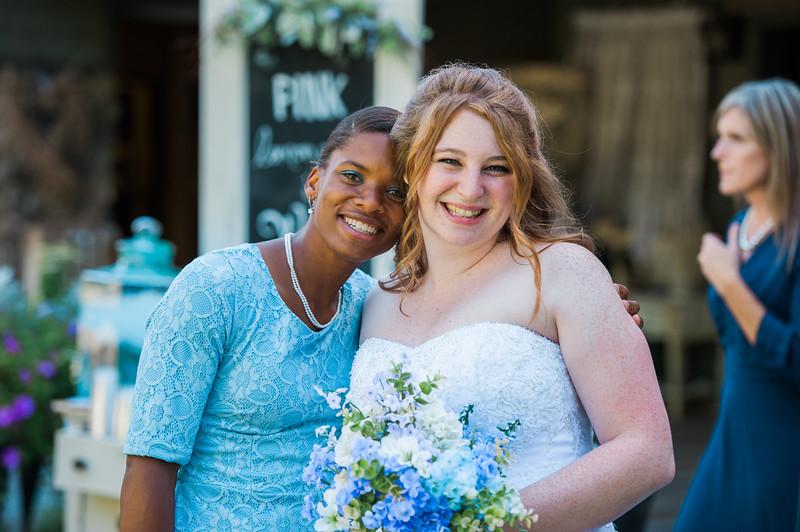 Kupka wedding Photos-684.jpg