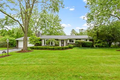 218 Westbourne Dr Bloomfield Hills, MI, United States