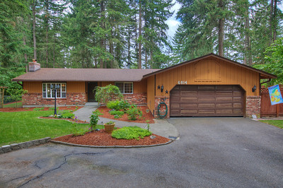 6814 251st Ave SE Graham, Wa.