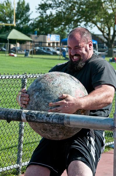 Strongman2009_Competition_DSC2118.jpg