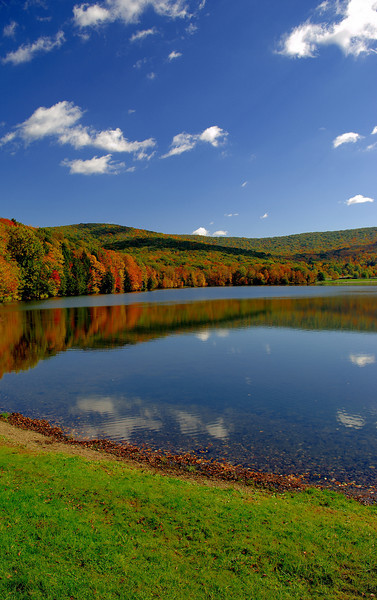 Allegany State Park,NY Photo # 37