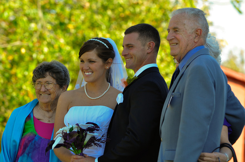 christian wedding (202 of 362).jpg