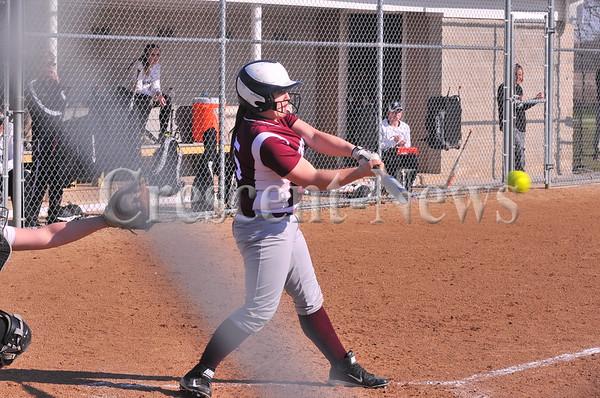 04-14-16 Sports Edgerton @ Fairview SB