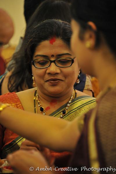 2013-10-13_DurgaPuja_Navami@KallolNJ_48.jpg