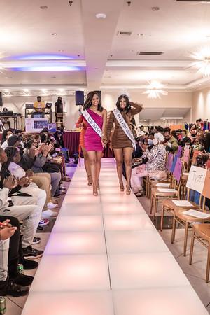 Spring Fashion Show 5.30.2021