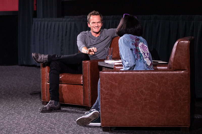 09.27.18 Neil Patrick Harris 303 Magazine by Heather Fairchild-13.jpg