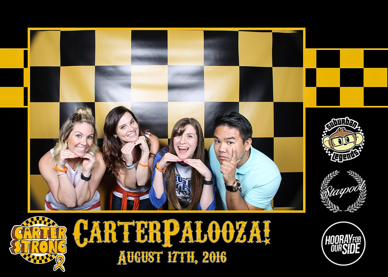 CarterPalooza - Photo Booth-109.jpg