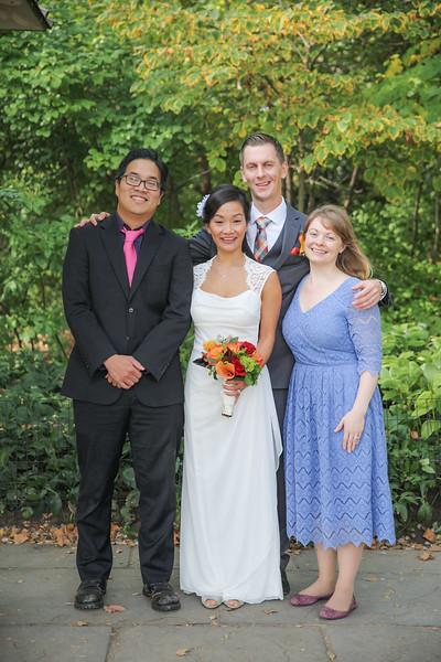 Central Park Wedding - Nicole & Christopher-55.jpg