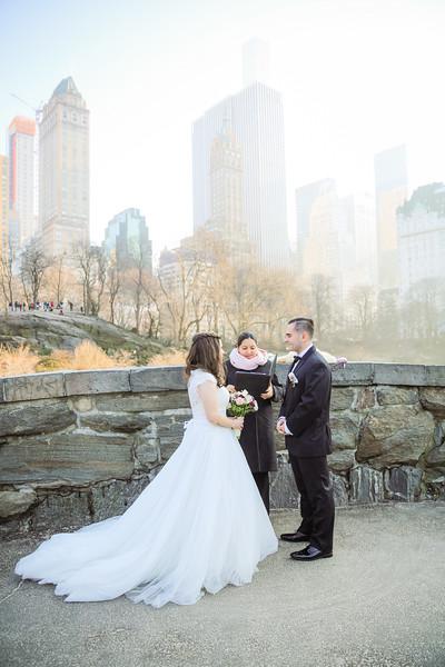 Central Park Wedding - Kyle & Brooke-5.jpg