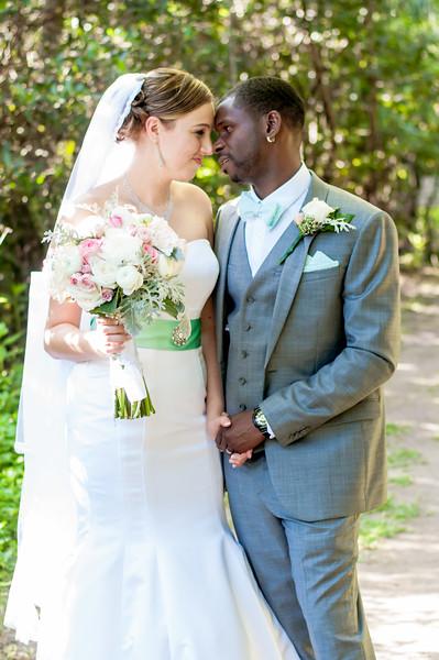 Burke+Wedding-400.jpg