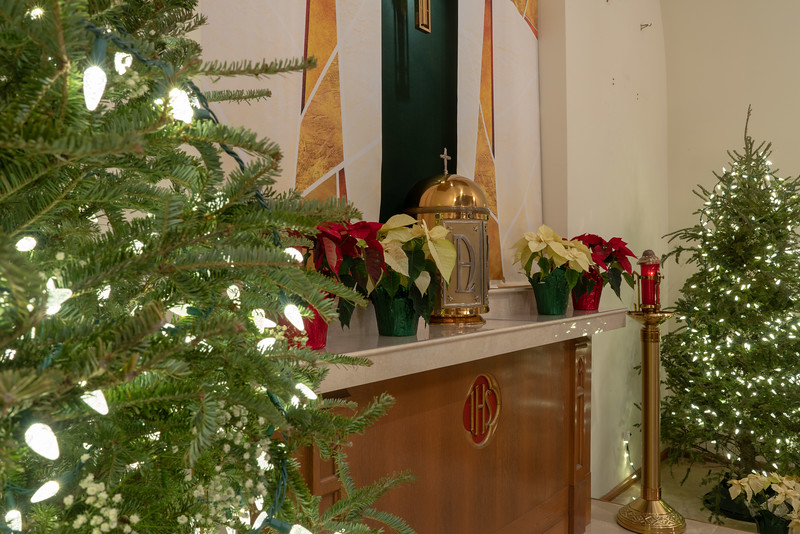 20200104_Churches_Decorated_for_Christmas_017.jpg